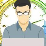 Focusing on Productivity