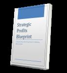 Declan O'Flaherty and Strategic Profits Bluprint
